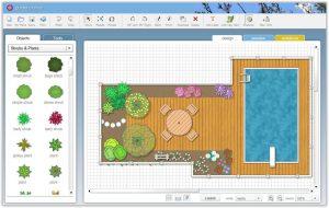Garden Planner3.7.81 Keygen