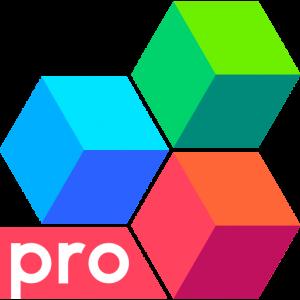 OfficeSuite Pro Apk 11.1.33821 Crack