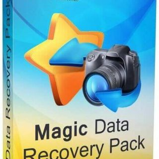 East Imperial Magic Partition Recovery Crack