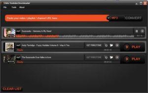 Flvto Youtube Downloader Keygen