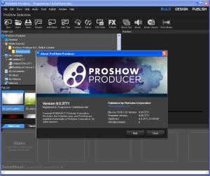 ProShow Producer Keygen