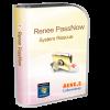Renee PassNow Pro 2021.10.07.141 Crack