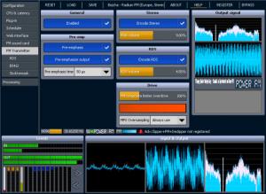 Stereo Tool keygen