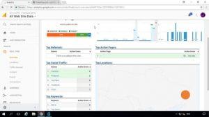 Website Auto Traffic Generator Ultimate Keygen