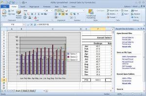 Ability Office Professional Keygen