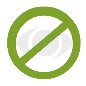 AntiBrowserSpy Pro Crack