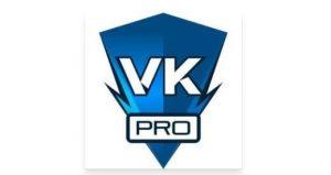 Antivirus VK Pro Crack