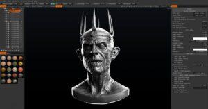 3D Coat Activation Key