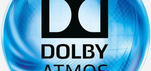 Dolby Atmos Crack