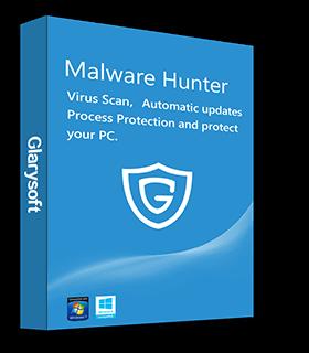 Malware Hunter Pro Crack