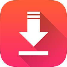 Tomabo MP4 Downloader Pro Crack