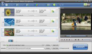 AnyMP4-Video-Converter-Ultimate-Crack-Full