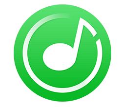 NoteBurner-Spotify-Music-Converter-Crack