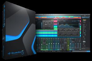 Studio-One-Pro-Crack